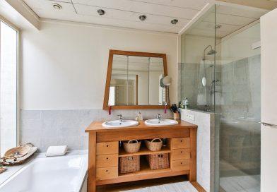 ¿2021 y aún no has cambiado la bañera por un plato de ducha?