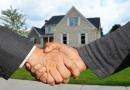 Cómo vender nuestra vivienda en tan solo 7 días con la ayuda de Clikalia