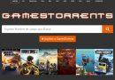 gamestorrents-alternativas
