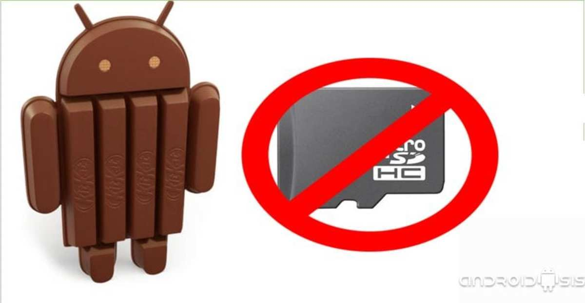 Android SD