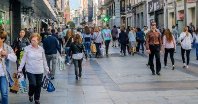 Los especialistas coinciden en que desde diez pasos caminar afecta significativamente a la salud (iStock)