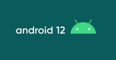 Android doce