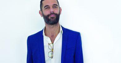 Bondo Advisors, boutique de M&A, anuncia la integración de Jesús Pura como Managing Partner
