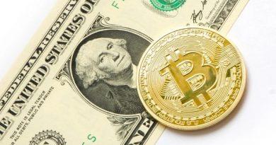 comprar o vender bitcoins