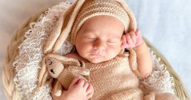 curar ombligo bebe