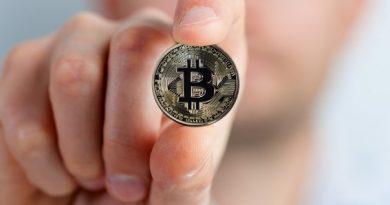 diferencias entre las criptomonedas y el dinero fiat