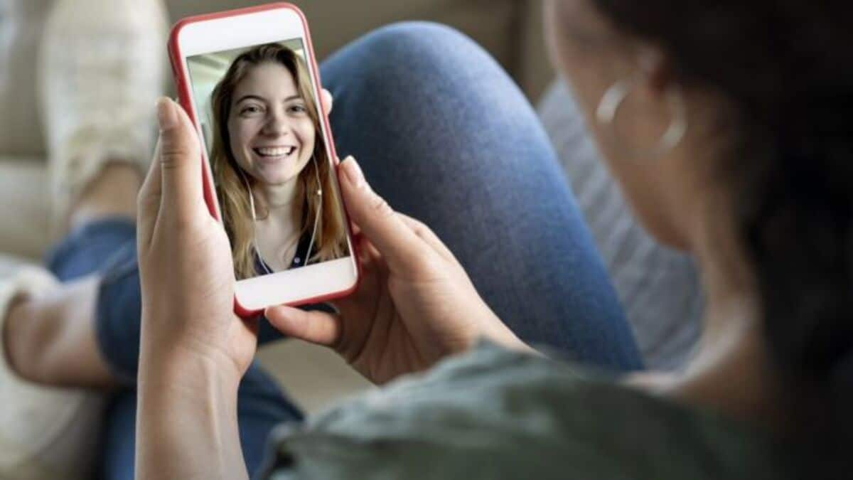 Las mejores aplicaciones para hacer video llamadas