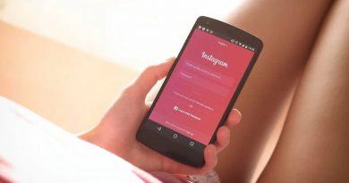 Las mejores aplicaciones para Instagram en Android