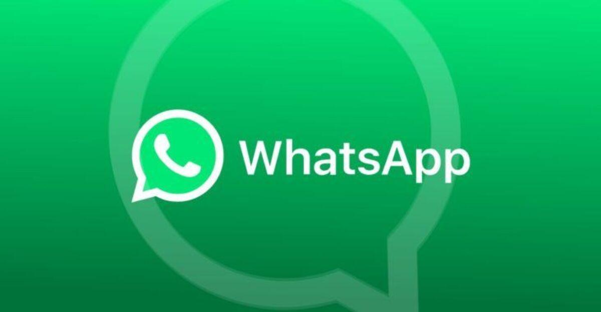 WhatsApp fotografías galeria