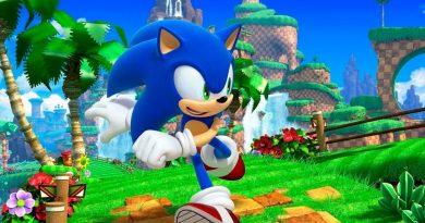 Los mejores juegos de Sonic para Android