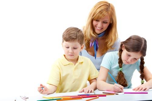 desarrollar habilidades singulares