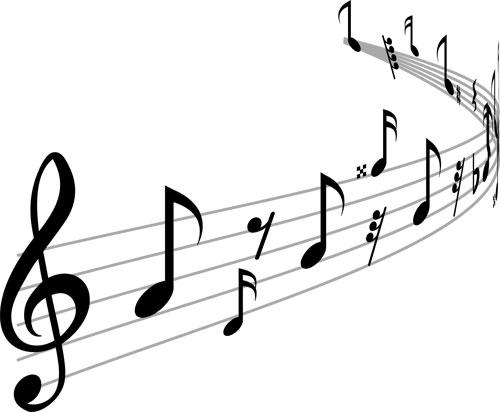 mi música, juego educativo