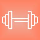 Total Fitness - Adiestra en casa y en el Gimnasio