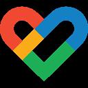 Google Fit: Reg. de actividad
