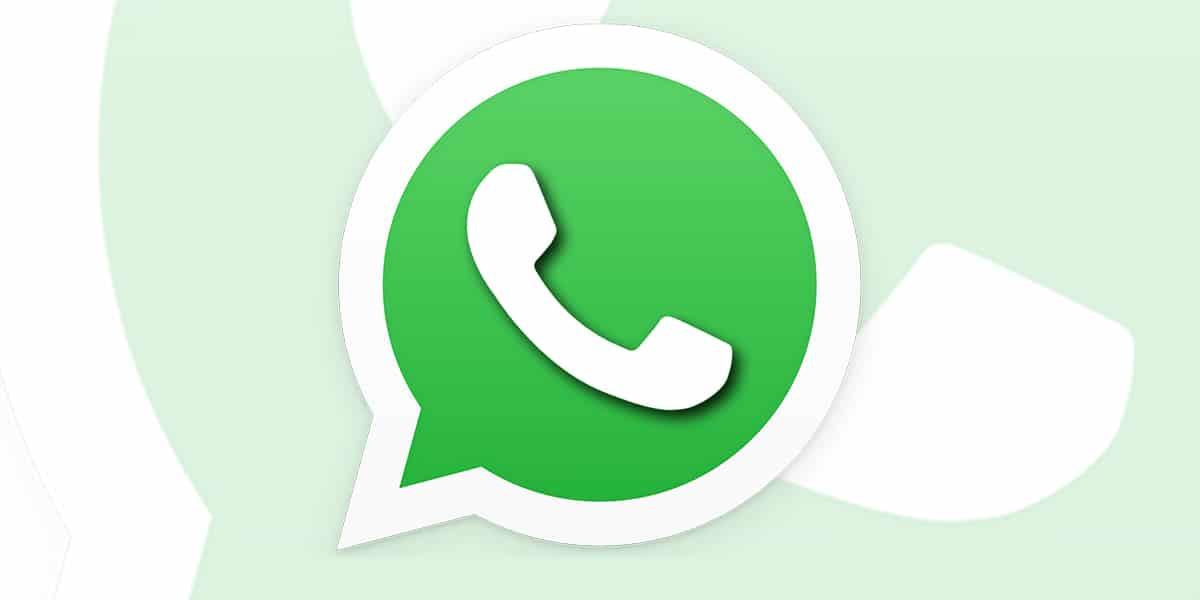 Clave de acceso del backup para WhatsApp
